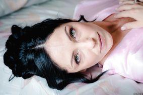 Rossella Pisani Make-Up Artist