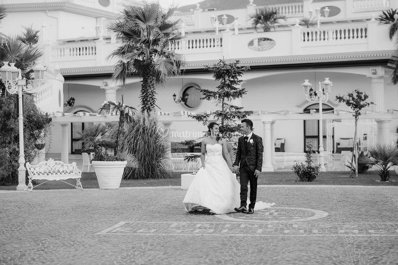 Wedding Giuseppe e Laura