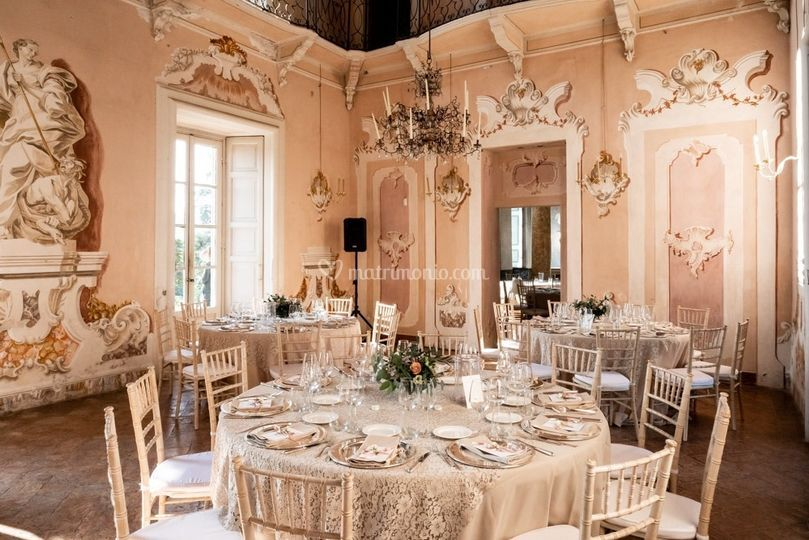 Picardi Weds & Events