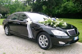 Panormus Limousine Service