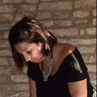Cristina  Zanarini