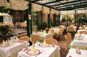Hotel Ristorante Posta
