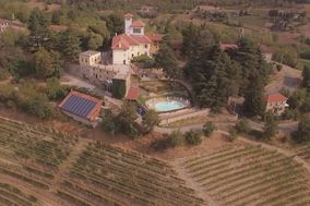 Castello di Grillano