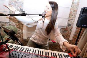 Sara Ferrini - Live music & Dj set