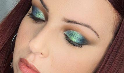 Beauty Glam Centro Estetico