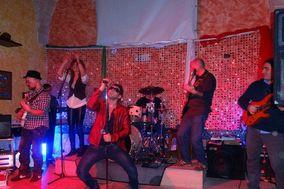 Insoliti Vasco Rossi Tribute Band