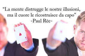 Ale Bellotto