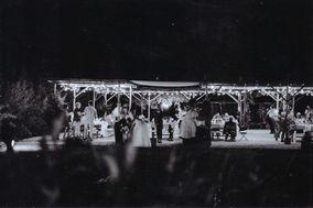 Toscana Fair