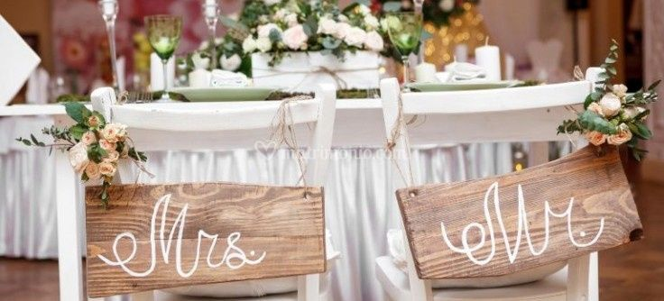 One day Wedding project