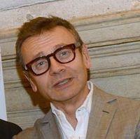 Pierangelo Gorni