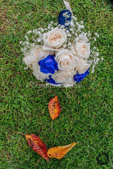 Fedi e fiori