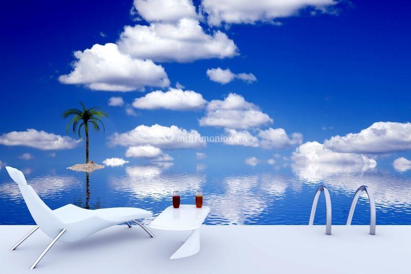 Vivere il Paradiso