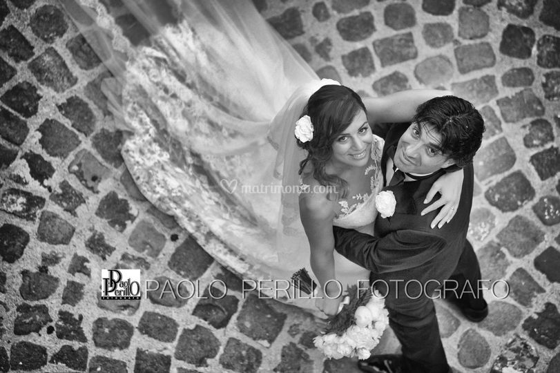 Hotel Convento Amalfi Matrimonio Prezzi