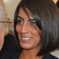 Adriana Miranti