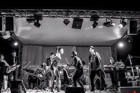 Studio Live Band