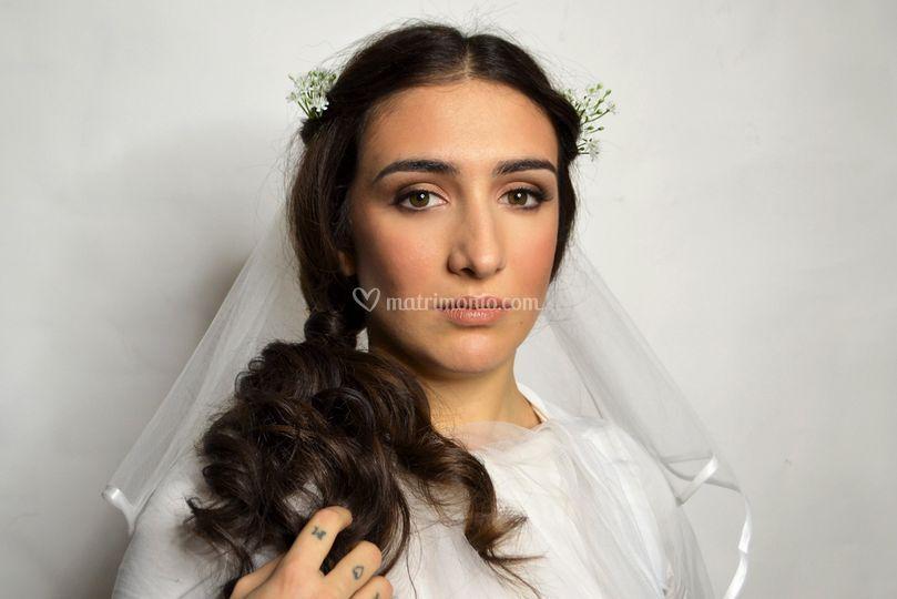 Edm.makeup