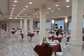 Hotel Ristorante Moretti