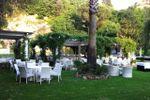 Parco di Villa Minieri
