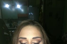 Valeria Make Up Artist