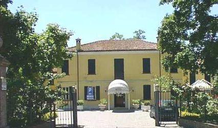 Villa Regina 1