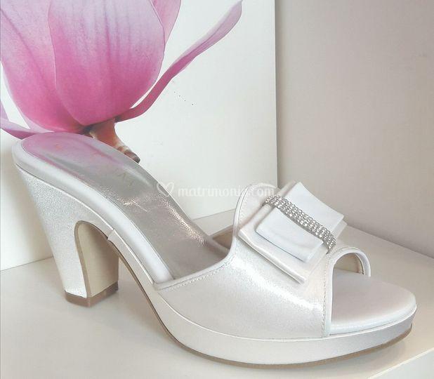 Pantofolina