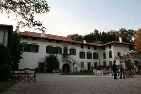 Villa Strassoldo