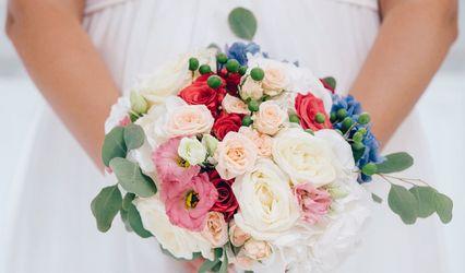 Sonia Event&Flower Design