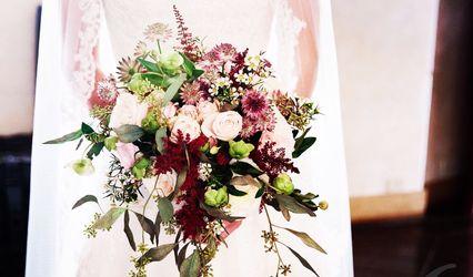 Sonia Event&Flower Design 1