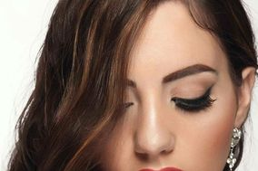 Annalisa Rizzo Make-Up Artist