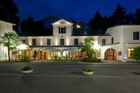 Hotel Ristorante La Spia d'Italia