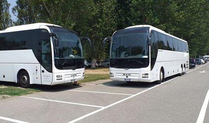 Bus Viaggi 1