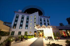 Castagna Palace Hotel
