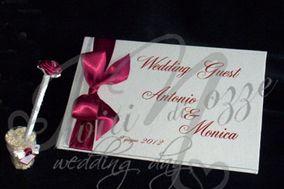 Inviti di nozze