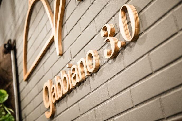 Gabbiano 3.0