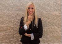 Vanessa Miorelli