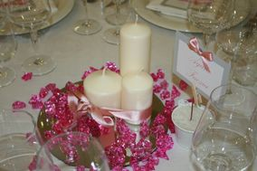 Rosa Micco Weddings & Events