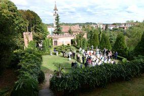 Wedding and Events Alessandria