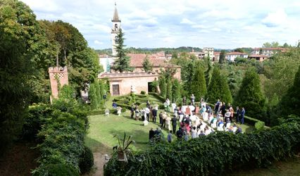 Wedding and Events Alessandria