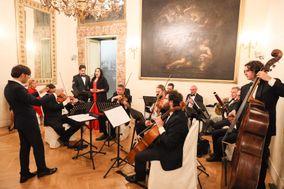 SalentOpera Orchestra