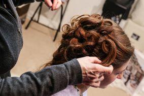 Hair Studio Bruna