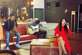Chiara Music
