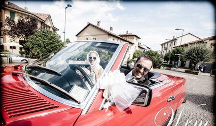 WRM - Wedding Reporter Milano