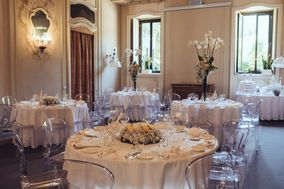 Luxury Events Catering&Banqueting