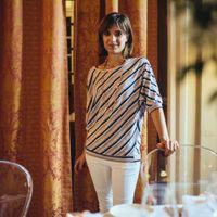 Sharon Bertoni