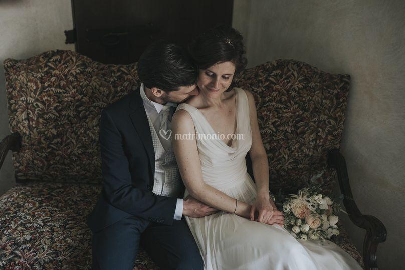 Sposi foto di coppia parma