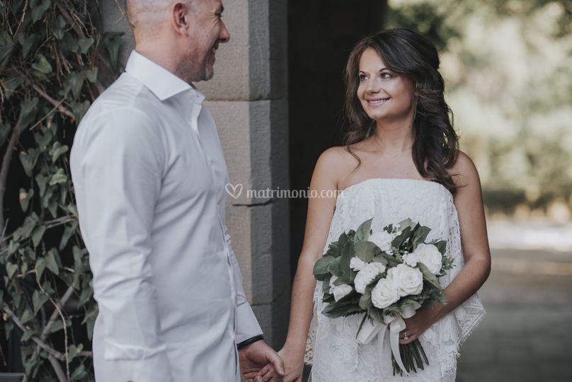 Matrimonio umbria borgia