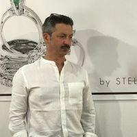 Steve Angeli