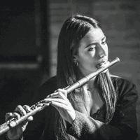 Gloria Giacomelli