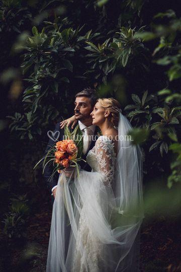 WeMemories foto/video wedding