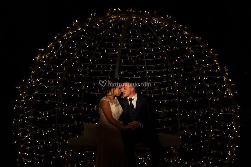 Fotografo-matrimonio-canosa